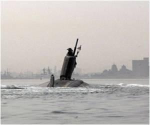 US Navy Mulls Smoking Ban in Submarines: Report
