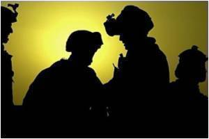 Sexuality Not to be Revealed by Gay Soldiers in US