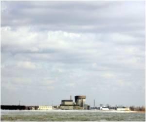 Northwest China To Set Up Radiation Monitoring Stations