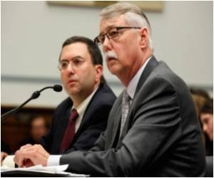 FDA Considers Criminal Action Against Johnson & Johnson
