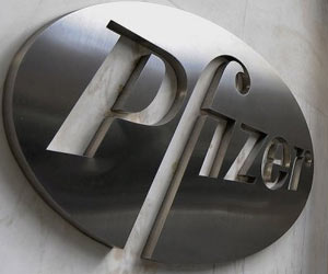 Pfizer Struck A Deal To Acquire King Pharma for $3.6 Billion