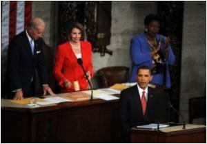 US Still Racially Prejudiced, Despite Obama