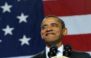 Ebola-Wary American Public Get Reassurance from Obama