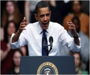 Obama Seeks Support for Health Care Votes
