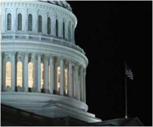 Women Lack Political Ambition - 7 Reasons
