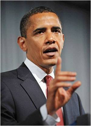 Compromise Birth Control Plan Sought by Obama