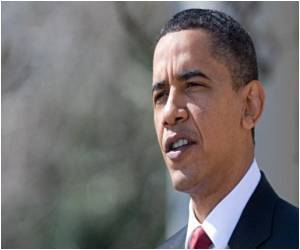 President Obama Finally Quits Smoking