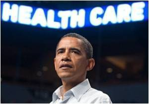 Obama Seeks $111 Billion More to Spend on Health Insurance Exchanges