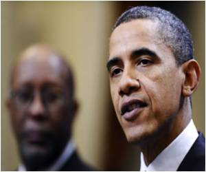 US Still Racially Prejudiced, Despite Obama