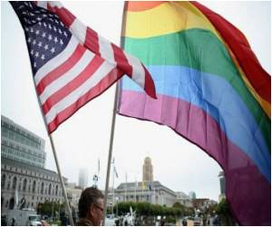 New Twist in California Same-Sex Marriage Legal Fight