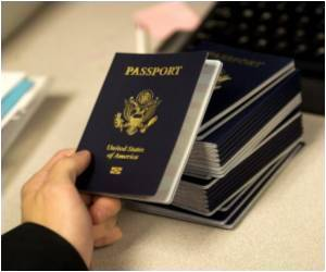 US Relaxes Passport Rules for Transgender People