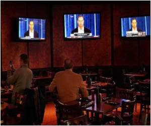 US Clinics Mint Money from Sex Addiction
