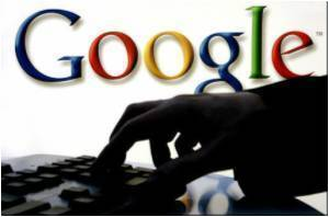 Google Tops 2011's Most Visited Site in US