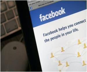 Facebook Crime Increases in Leaps and Bounds
