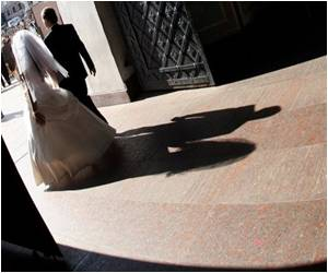As Blacks and Whites Marry Each Other, Race Will Soon No Longer Matter