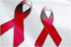 Committee Headed by Azad Discusses AIDS Control Programme