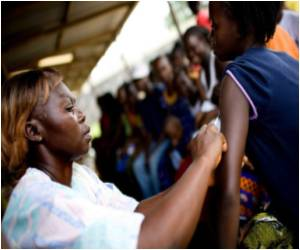 Unknown Illness is Yellow Fever Says Uganda