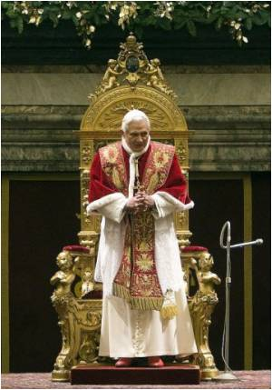 Following Rebuke, US Nuns Ready to Talk With Vatican