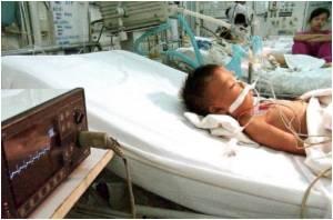 EV71 Virus Has Wreaked Havoc in Vietnam as Well