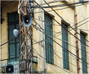 Loudspeakers Sidelined, but Not Silenced in Vietnam