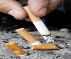 Halve Heart Disease Fatalities By Simply Quitting Ciggies