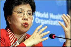 Taiwan Fears Major Health Risk Following Its Exclusion from WHO