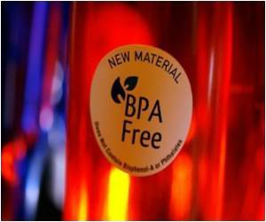 Exposure to BPA Lower in Canadians Than Americans: Study