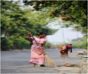 96 Million Asian Women Missing: UN Estimate