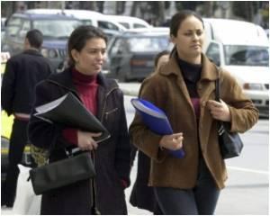 Tunisia Launches it's First 'Feminist University'