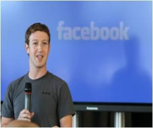 Facebook Challenging Google's Supremacy