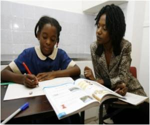 Even as Public System Struggles, Private Schools Sprout in Zimbabwe