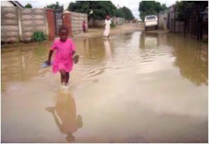 Zimbabwe Battles To Curb Rising Cholera Crisis