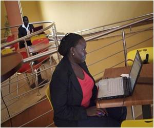Ugandan Business Undergoing a Sea Change Thanks to the Internet