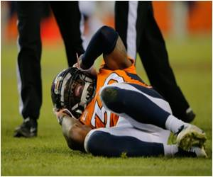 Concussions Had Spiked by 30 Percent This Super Bowl Season