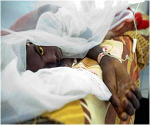 Yellow Fever Epidemic Killed 125 People in Angola
