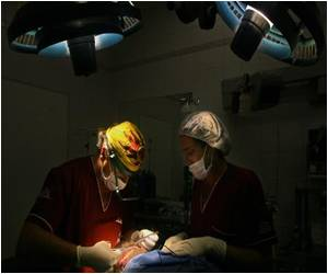 Plastic Surgery Banned for Minors in Argentina