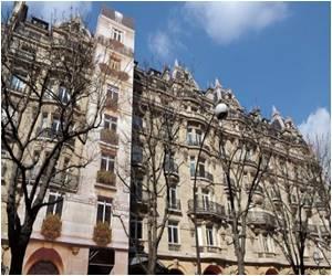 Taj Palace Hotel Among Asia's Best Hotels