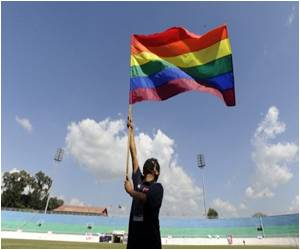 LGBT Activists in Asia Meet Ahead of UNHRC Session in Summer