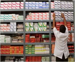 Big Pharma Battle Delays Pacific Free Trade Pact