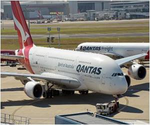 Landmark Pesticides Lawsuit to be Initiated by Qantas Steward