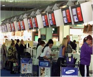 'Fat Tax' Rejected by Australian Airlines