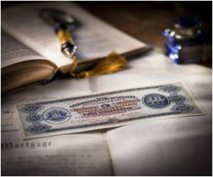 Maiden Oz Banknote Set to Fetch $3.6 Million
