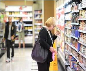 Australia Aims to Strengthen Food Labeling Laws