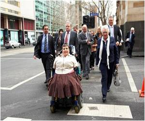 Settlement Reached in Thalidomide Class Action in Australia