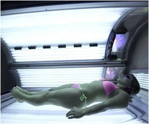 New Law to Impose Restrictions on Sunbed Usage