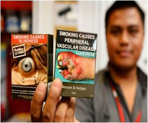 Australia Wins Plain Cigarette Packaging Case Against Tobacco Company