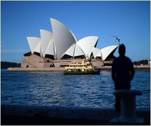 Abusive Migrant Marriages in Australia