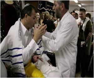 Circumcision Clarity Needs Multifaith Call in Austria