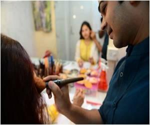 Social and Job Security for Bangladesh Transgenders