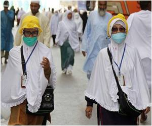 First Case of MERS Virus in Bangladesh